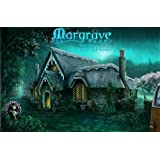 Margrave: The Curse of the Severed Heart [Download]