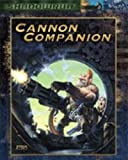 Shadowrun: Cannon Companion (FPR10659)