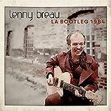 La Bootleg 1984