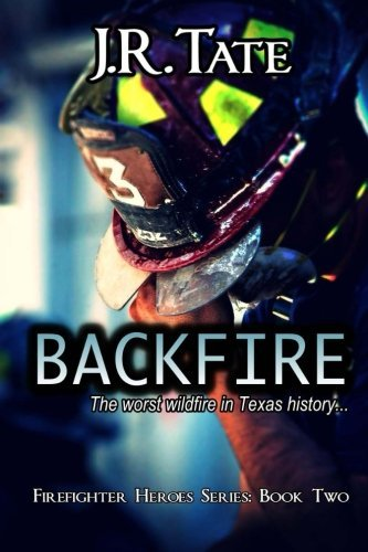 book review of backfire a history His book, english nationalism: a short history, is a fascinating history of the english state and england's conception of itself but in failing to engage with brexit and how 'england' brought it about, the book lacks the timeliness of linda colley's 2014 work, acts of union and disunion.