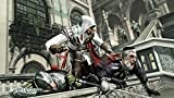 Assassin's Creed Ezio Trilogy (Xbox 360)