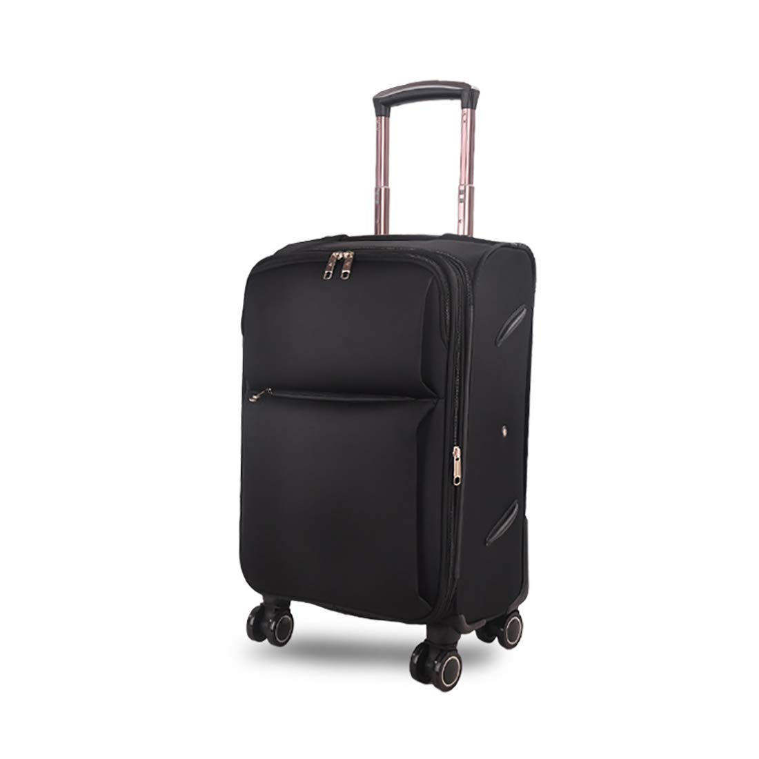 60019f3a4229 Amazon.com: Wetietir Luggage Suitcase Fashion Luggage, Universal ...