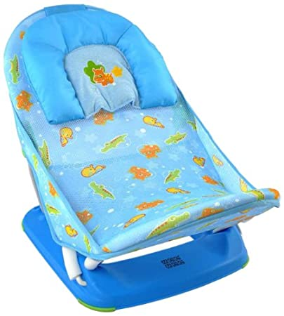 Mee Mee Baby Bather  Blue Buy Mee Mee Baby Bather  Blue  Online at Low Prices in India  . Mee Mee Baby Bather Online India. Home Design Ideas