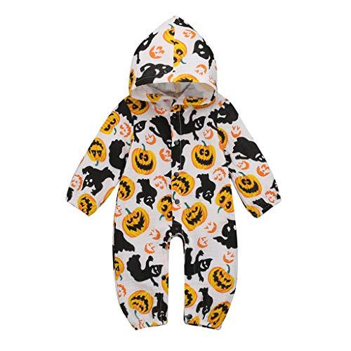 Costumes Majorette Uniforms - Newborn Infant Baby Boy Girl Halloween