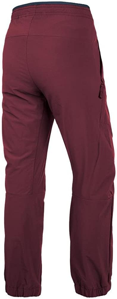 Ni/ños Salewa Pedroc Dst K Pnt Pantalones