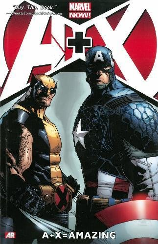 young avengers marvel now - 5