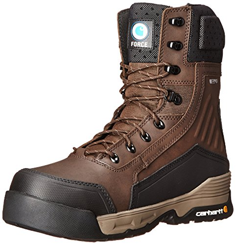 Carhartt Waterproof Composite Insulated CMA8359 product image