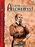 Teil 1 - Der Alchemyst