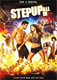 Step Up All In [DVD + Digital]