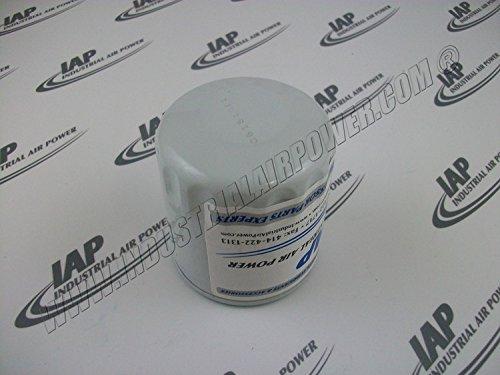 atlas copco oil filter - 6