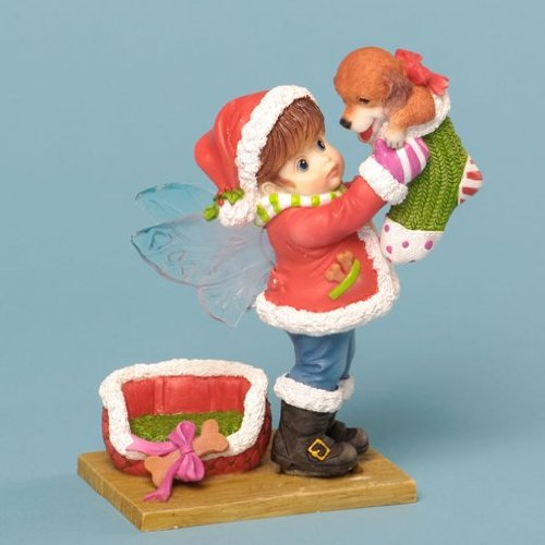 Little Kitchen Fairies Uk