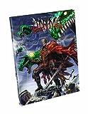 Fantasy Flight Games Anima RPG: Prometheum Exxet - The Supernatural Artifacts