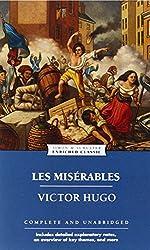 Les Miserables (Enriched Classics)