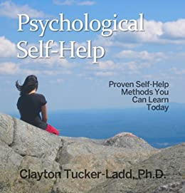 Psychological self help