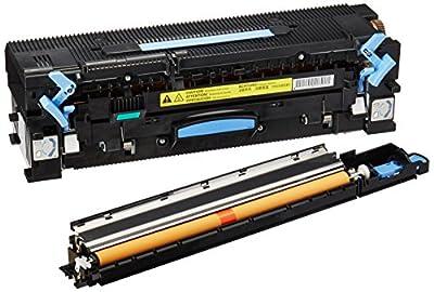 Hewlett Packard C9152A Maintenance kit for HP laserjet 9000 series, 9040 series, 9050 series Sealed In HP Retail Packaging from HP
