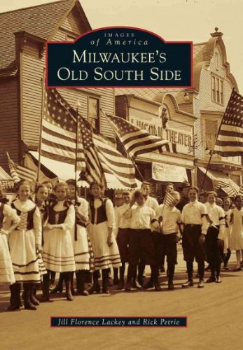 milwaukees-old-south-side-images-of-america