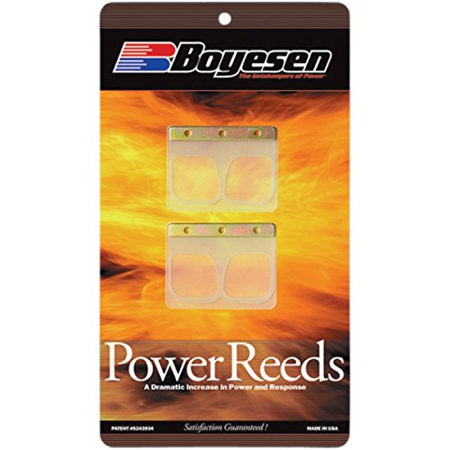 Power Reeds for Honda CR80 Expert 1996-2002