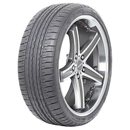 Achilles ATR-K ECONOMIST All-Season Radial Tire - 175/55-15 77V (55 175)