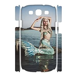 case Of Frog 3D Bumper Plastic customized case For samsung galaxy note 3 N9000