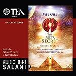 The Meta Secret: Oltre il segreto   Mel Gill