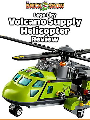 review-lego-city-volcano-supply-helicopter-review
