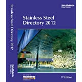 Stainless Steel Directory 2012