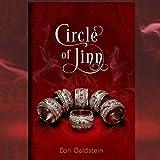 Circle of Jinn: Becoming Jinn, Book 2