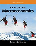 Exploring Macroeconomics 7th Edition