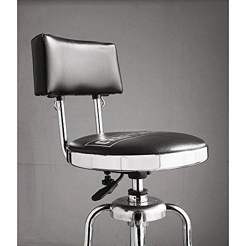New Craftsman Tools Adjustable Hydraulic Stool Chair