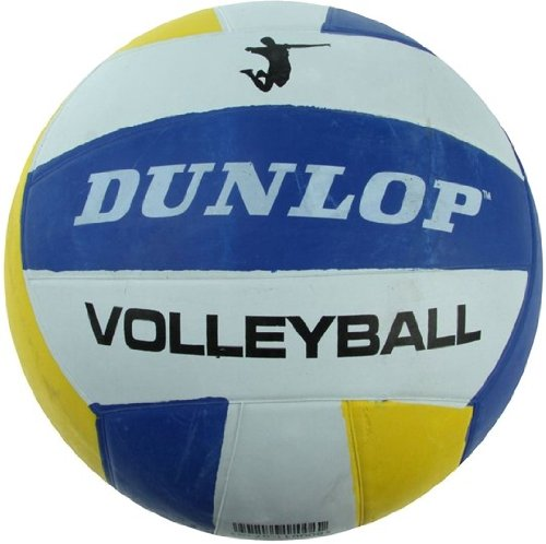 Ballon de Volley Dunlop