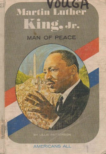 martin-luther-king-jr-man-of-peace-americans-all