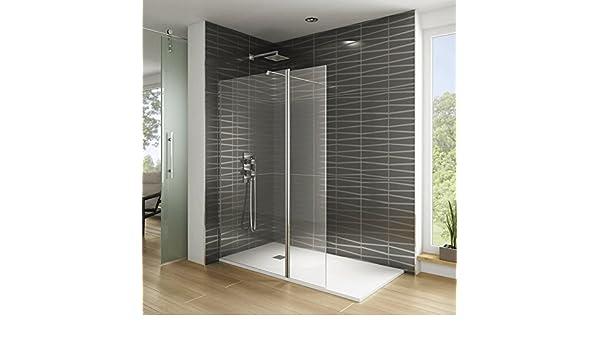 Mampara de ducha con contraventana giratoria – Screen ...