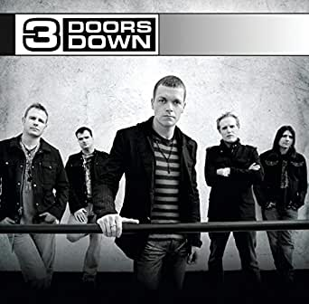 Citizen soldier gif by 3 doors down find & share on giphy.