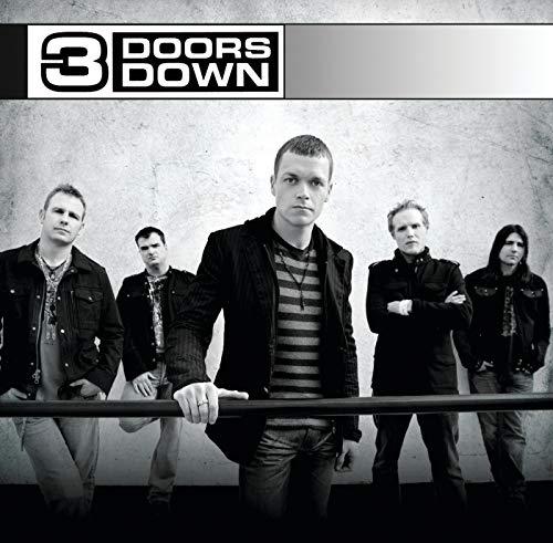 3 Doors Down (3 Doors Down Best Of)