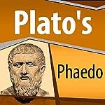 Plato's Phaedo | Plato
