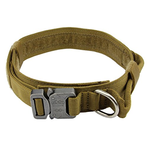 Meikai Dog Collar