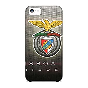 Covers phone cases Eco-friendly Packaging Brand iphone 4s - benfica