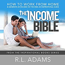 The Income Bible