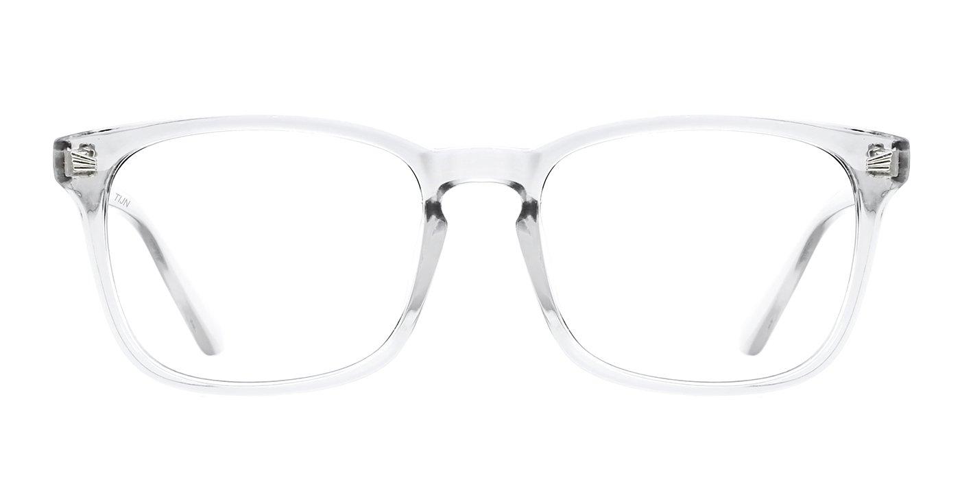 Frame Eyeglasses: Amazon.com