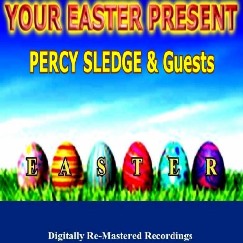 Your Easter Present - Percy Sl...