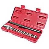 JTC Clutch Center Alignment Tool Set - Universal