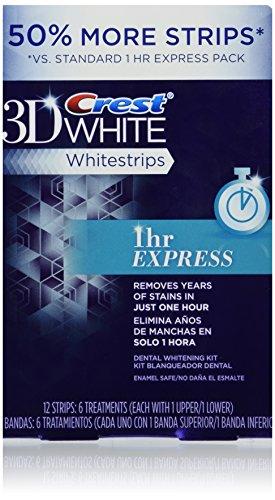 crest-3d-white-1-hour-express-whitestrips