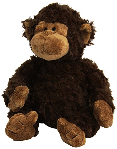 Ty Classic Bungle the Monkey