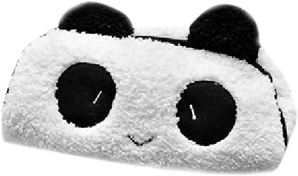 chshe s/üssen kawaii 3D produits/ Trousse d/écolier /Trousse panda avec grand capacit/é Mat/ériel Scolaire nouvelle pour les enfants