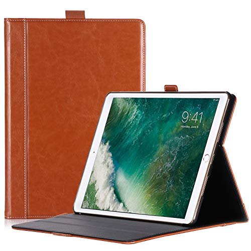 ProCase iPad 10 5 2019 2017