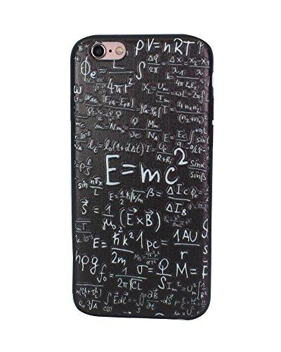 i phone 6 monster energy case - 4