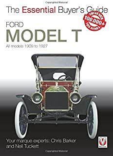 the model t a centennial history robert h casey 9781421421179 rh amazon com