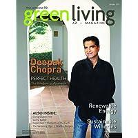 Green Living Az