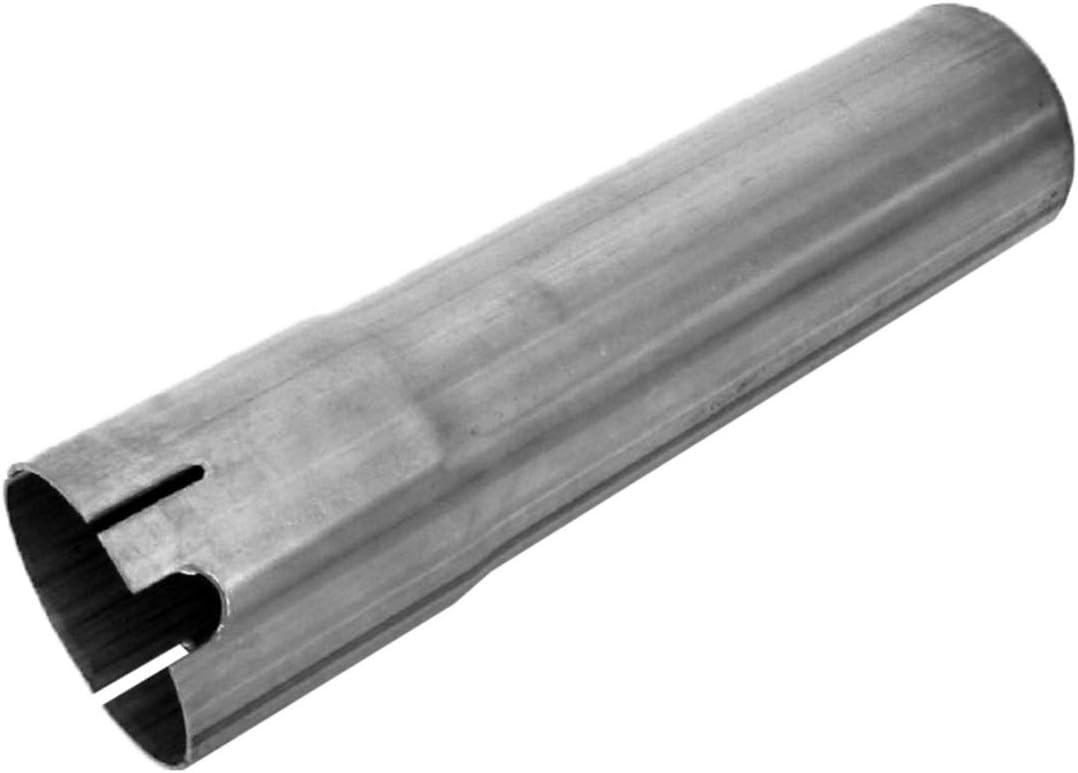 Dynomax 52443 Exhaust Intermediate Pipe