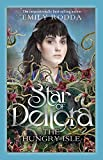 The Hungry Isle (Star of Deltora, #4) by Emily Rodda